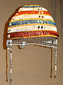 Alutiiq womens headdress 1890 nmai12-2553.jpg
