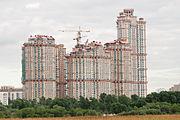 http://upload.wikimedia.org/wikipedia/commons/thumb/c/ce/Alye_Parusa.jpg/180px-Alye_Parusa.jpg