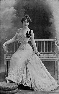 Amélie Diéterle au théâtre (1900) dans «Éducation de prince» (A).jpg