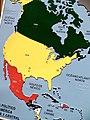 América del Norte (adaptado).jpg