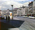 Am Hauptbahnhof 1962, Frankfurt.jpg