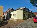 Am Schlossberg Pirna 119147052.jpg