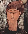 Amadeo Modigliani 011.jpg