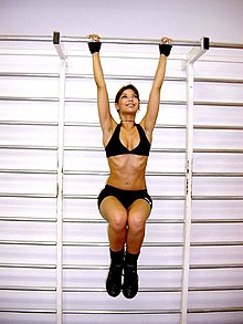 Image Result For Best Bodyweight Workout