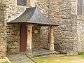 Amanlis-FR-35-église-04.jpg