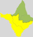 Amapa MesoSulDoAmapa maploc.png
