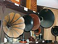 Amberley loudspeaker.jpg