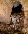 Amboni Caves, Tanga 2.jpg