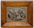 Ambrotype Portrait of the Brown family of Honolulu, c. 1858.jpg