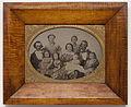 Ambrotype Portrait of the Brown family of Honolulu, c. 1858.jpg