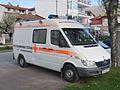 Ambulances in Macedonia 10.jpg