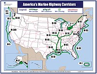 America's Marine Highway long term plan.jpg