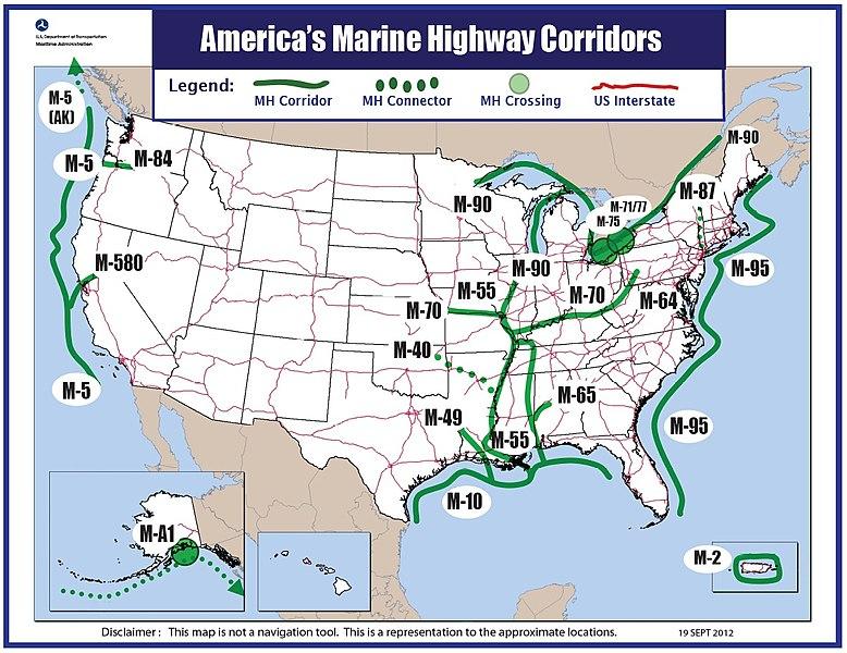 File:America's Marine Highway long term plan.jpg