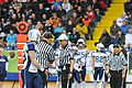 American Football EM 2014 - DEU-FIN -070.JPG