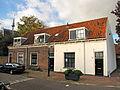 Amersfoort, Pothstraat 18-22 GM0307-401.jpg