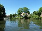 Amiens, les hortillonnages, (12).jpg