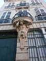 Amiens - Maison du Samson 5.JPG