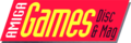 AmigaGames.png