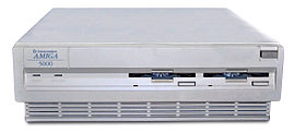 Amiga 3000 Front with White BG.jpg