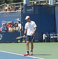 Amir Weintraub US Open.JPG