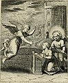 Amoris diuini emblemata (1615) (14765195353).jpg