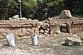 Amphithéâtre romain de Carthage 20.jpg