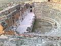 Amphitheater (3).jpg