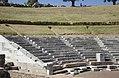 Amphitheatre Ancient Messene (3).jpg