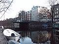Amsterdam, Da Costakade - panoramio.jpg