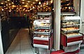 "Amsterdam, cake shop on the street ""Nieuwendijk"".jpg"