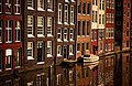 Amsterdam (5086325483).jpg