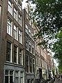 Amsterdam - Bloemgracht 86.jpg