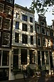 Amsterdam - Brouwersgracht 82.JPG