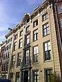 Amsterdam - Nieuwe Herengracht 143.jpg