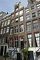 Amsterdam - Singel 116.JPG