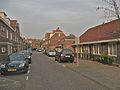 Amsterdam - Sleutelbloemstraat.JPG