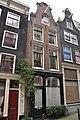 Amsterdam Binnen Bantammerstraat 22 - 308.JPG