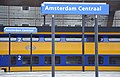 Amsterdam CS stationsbord (8703523341).jpg