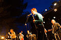 Amsterdam Klezmer Band au Domaine d'O (Montpellier) 6610.jpg