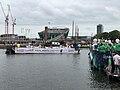 Amsterdam Pride Canal Parade 2019 021.jpg