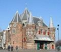 Amsterdam Waag februari 2003.jpg