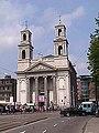 Amsterdammozesenaaronkerk.jpg