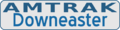 Amtrak Downeaster icon.png