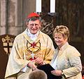 Amtseinführung des Erzbischofs von Köln Rainer Maria Kardinal Woelki-0942.jpg