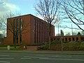 Amtsgericht Northeim.jpg