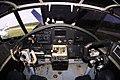 An-2.Cockpit. (4728273944).jpg