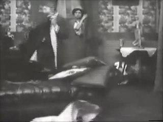 <i>An Awful Moment</i> 1908 film