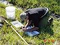 An integrative biological assessment of sites in the Custer National Forest, Ashland Ranger District - a report to the Custer National Forest, Ashland Ranger District (2006) (16478746950).jpg