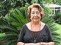 Ana Márquez Aliaga - oct 2013.JPG