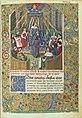 Anabase de Claude de Seyssel - BNF Fr702 f1r (dédicace).jpg